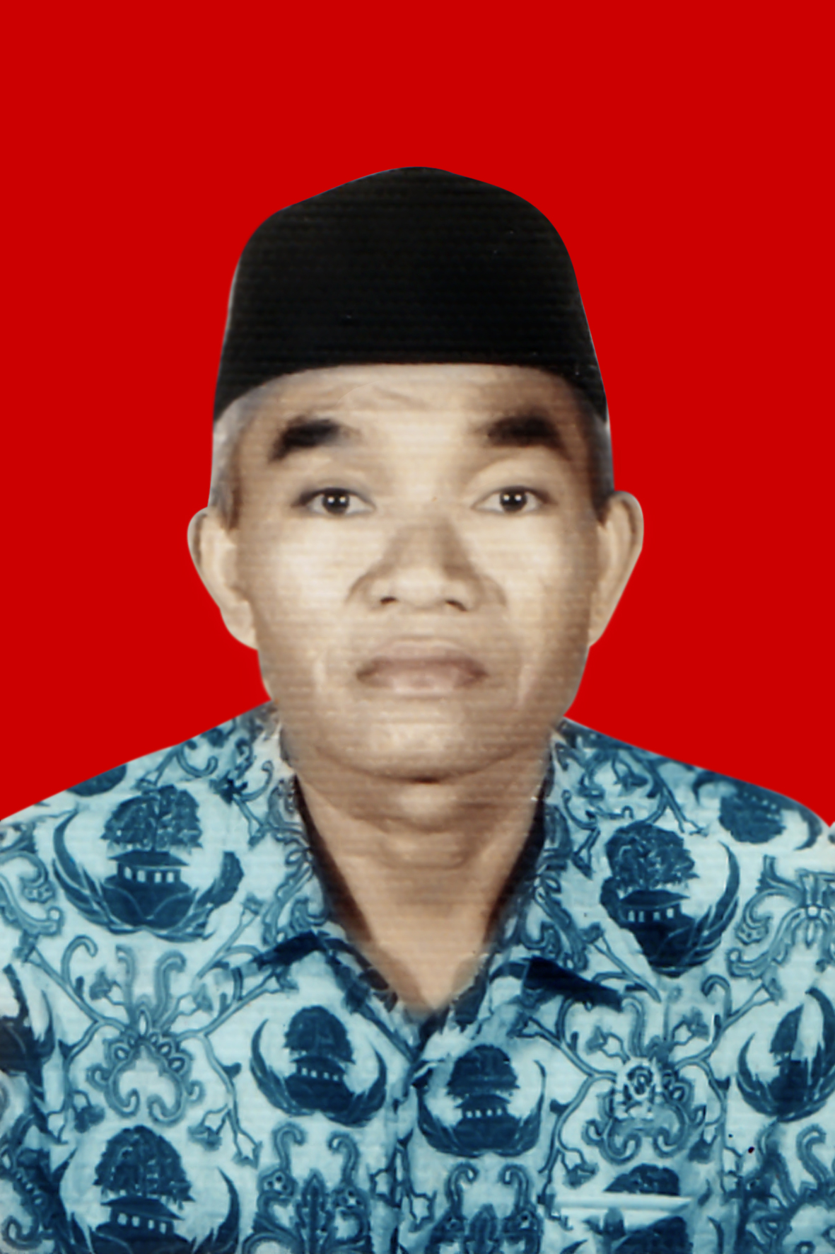 00 Alm H Muhammad Ambrie